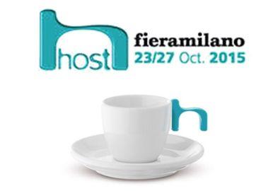 2015-10-host