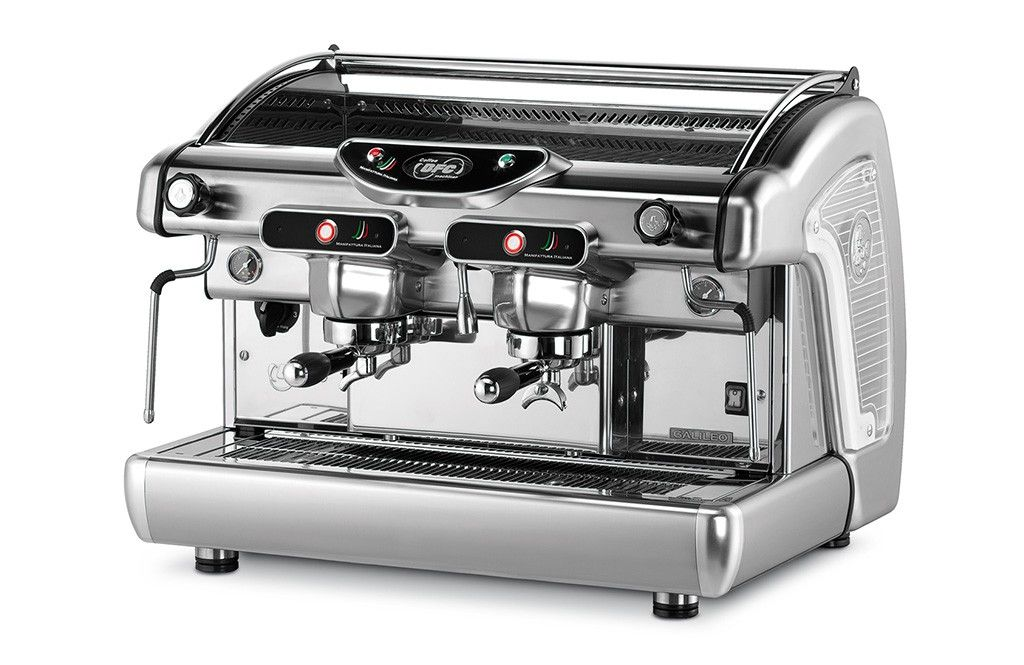 espresso commercial machine sale