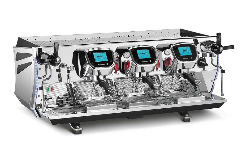Aviator bfc srl - Solde machine a cafe ...