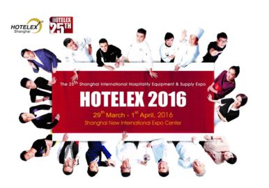 2016-03-HOTELEX