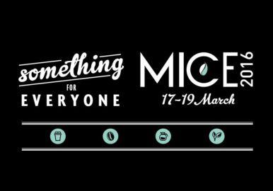 2016-03-MICE